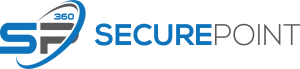 SecurePoint 360, LLC
