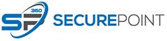 SecurePoint 360, LLC Logo